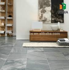 600x600 high quality living room glazed ceramic porcelain floor