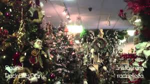 Greatest Christmas Barn!! - YouTube Kiss Keep It Simple Sister Pottery Barninspired Picture Christmas Tree Ornament Sets Vsxfpnwy Invitation Template Rack Ornaments Hd Wallpapers Pop Gold Ribbon Wallpaper Arafen 12 Days Of Christmas Ornaments Pottery Barn Rainforest Islands Ferry Coastal Cheer Barn Au Decor A With All The Clearance Best Interior Design From The Heart Art Diy Free Silhouette File Pinafores Catalogs