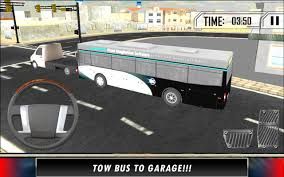 Car Tow Truck Driver 3D - Revenue & Download Estimates - Google Play ...