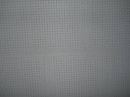 Celotex Ceiling Tiles Asbestos by What Does Asbestos Ceiling Tile Look Like U2013 Kgb Answers
