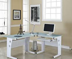 Ikea L Shaped Desk Black by Desk Modern L Shaped Desk White Hutch Fascinating L Shaped Desk