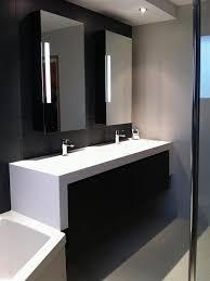 salle de bain cedeo meuble salle de bain bois vasque salle de bain cedeo 15 p
