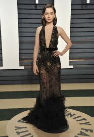 the best oscars 2017 after party dresses and fashion trends vogue