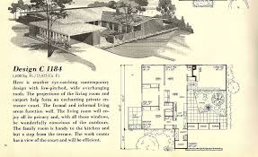 The Retro Home Plans by Retro House Plans Home Design Stylinghome Design Styling