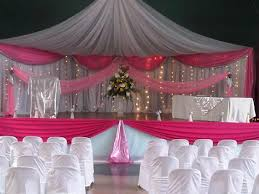 Excellent Wedding Decor Hire Durban 78 About Remodel Vintage Table With