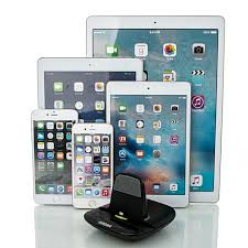 Dock Charger Sync Cradle Docking Station for Apple iPad Pro iPad