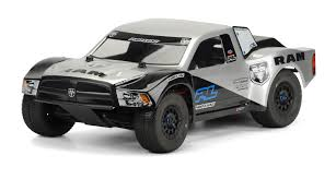 New Bodies From Pro-Line Racing | RC Soup Bodies Parts Cars Trucks Hobbytown Traxxas Bigfoot 110 Rtr Monster Truck Rc Hobbies King Motor Free Shipping 15 Scale Buggies Making A Cheap Body Look More To 4 Steps Gelande Ii Kit Wdefender D90 Set Indorcstore Toko 124th Losi Micro Trail Trekker Crawler Chevy Race Jual Rc Car Ellmuscleclsictraxxasaxialshort Custom Rc Body Oakman Designs Sale Cherokee Xj Hard Plastic 313mm Wheelbase For Flytec 9118 118 24g 4wd Alloy Shell Buggy Postapocalyptic By Bucks Unique Customs