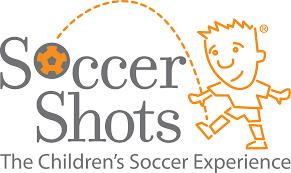 Pumpkin Patch Daycare Fees by Soccer Shots Soccer Shots Online Enrollment