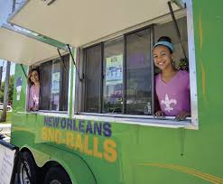 Sno Cool: Mom, Daughter Bring New Orleans Tradition To Terre Haute ... Mexican Eatery La Carreta Expands In New Orleans Magazine Street Universal Food Trucks For Wednesday 619 Eggplant To Go Greetings From The Cincy Food Truck Scene Mr Choo Truck Custom Pinterest Dnermen One Of Chicagos Favorite Open A Bar Fort Mac Lra On Twitter Chef Fox Will Serve Up The Lunch Box Snoball Houston Roaming Wimp Guide To Eating Retired And Travelling Green 365 Project Day 8 Taceauxs Nola Girl Photos Sultans Yelp