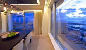 100 Ritz Carlton Herzliya Residences Penthouse Residence 11