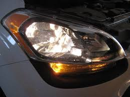 soul headlight bulbs replacement guide 041