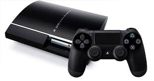 PS4 DualShock 4 Controllers Now Work Wirelessly on PS3