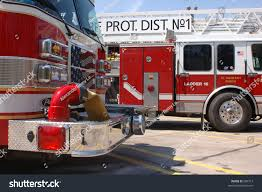 Pair Fire Trucks Lined Parking After Stock Photo (Royalty Free ... Fire Trucks Headed To Puerto Rico Help Hurricane Victims Scania Fire Czech Castle Group Trucks Mega Massfiretruckscom And Rescue Vehicles Mighty Machines Jean Coppendale Deep South Firetrucks Central Kitsap Rosenbauer Truck Manufacture Repair Daco Equipment Old For Sale Chicagoaafirecom Department Takes Delivery Of Two New City Unbelievable Bomets Sh7 Million Engines Are Actually Car Wash Firetrucks Unlimited Firetrucksunltd Twitter