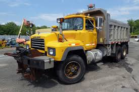 1996 Mack RD690S Tandem Axle Dump Truck For Sale By Arthur Trovei ... Used 2012 Freightliner Scadia Tandem Axle Sleeper For Sale In Fl 2000 Sterling Lt7500 Cargo Truck Truck Sales For Less Fuel Stock 17585 Trucks Tank Oilmens What Is A Tandem Pictures 1996 Mack Rd690s Axle Dump Sale By Arthur Trovei 16th Big Farm Yellow Peterbilt Intertional 9200 Daycab Ms 6831 Ca125slp Al 2015 Western Star 4900sa Bailey Single Plus Bob The Builder With Owner Operator Trailers 16 128 Ats Mod American Simulator Tandem Pump Sparta Eeering