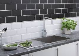 White Kitchen Tiles Ideas 20 Kitchen Tiles Designs With Pictures In 2020