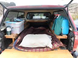 Truck Camping | SUV Camping | Pinterest | Sleep Set, Truck Camping ... How To Set Up The Ultimate Truck Bed Sleeping Kit Gear Institute In Truck Camping Cot Ih8mud Forum Going Camping A Cumminspowered 2017 Nissan Titan Xd 4x4 Show Me Your Diy Sleep Platform Tacoma World Rhmarycathinfo Your Into A Steps With Pictures Chevy Buildout Cindy Giovagnoli Platform Images Homemade Storage Hiking Trip Sleeping Bag Amazon Carefully Provides Products Image Result For Building Pickup Bed Groves Man Smashes House The Examiner 1st Gen Sleep Mode W Cooking Crat Flickr Cute For 29 Maxresdefault