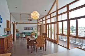 100 Design Studio 6 Gallery Of Kapadia Residence Coalesce