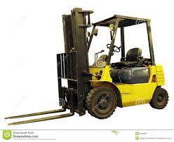 100 Industrial Lift Truck Truck Stock Image Image Of Industrial Lift Transportation