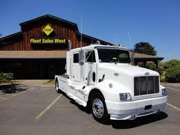 Service Vehicles 2000 Peterbilt 330 Crew Cab Hauler News Volvo Vnl Semi Trucks Feature Numerous Selfdriving Safety We Found Out If A Used Big Rig Could Replace Your Pickup Truck 2005 Kenworth T300 Day Cab For Sale Spokane Wa 5537 New Inventory Freightliner Northwest J Brandt Enterprises Canadas Source For Quality Semitrucks Trailers Tractor Virginia Beach Dealer Commercial Center Of Chassis N Trailer Magazine Dealership Sales Las Vegas Het Okosh Equipment Llc Truckingdepot Automatic Randicchinecom
