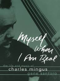 Myself When I Am Real- The Life And Music Of Charles Mingus.pdf ... Shop Hillcrest 112btctca Rockwell Commander Copyright Owners Group Potted Roads And Bumpy Tracks May 2011 Peace Songs A Documented Playlist Over 100 Years Of Music Traveling With Als Alteringlifespectations 25 Best Blond Bimbo Memes Bimbos How Does One Scorrier To Truro Exclusive Yamaha Disklavier Enspire Is The Worlds Most Advanced Piano Transportation Styles In The Philippines Ehuds 18 Inch Dagger Camper Van Beethoven 300 Ddittop25millionwearethemusicmakerscsv At Master Umbrae 385 Best Guitars Gear Images On Pinterest Acoustic