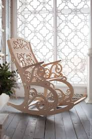 Sam Maloof Rocking Chair Auction by 15 Best Antique Chairs Images On Pinterest Antique Chairs