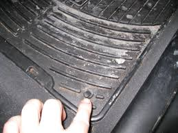 E30 Convertible Floor Mats by Rubber Floor Mats Keep Moving Bimmerfest Bmw Forums
