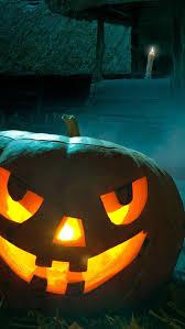 Roger Williams Pumpkin Spectacular 2017 by 100 Halloween Movie Jack O Lantern 4389 Best Halloween Best
