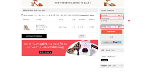 Sole Society Coupon 20 Off / Tbdress Free Shipping Coupon Code Instagenius Coupon Discount Code 20 Off Promo Deal Codes Amazon Coupons Offers Upto 80 On Best Products Aug 2019 For Codes Android Apk Download Azon Video Maker Canada Coupon March 2018 Cheryls Cookies Code Free Sole Society Off Tbdress Shipping Cup Of Tea Converse In Store Ulta Everything April 10 Amazon Dicks Sporting Goods Discounts 19 Ways To Use Deals Drive Revenue Any Item Unreal Officemax Blog