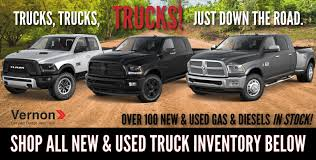 Vernon Dodge Jeep | Vehicles For Sale In Vernon, BC V1T4Y8 Most Fuel Efficient Trucks Top 10 Best Gas Mileage Truck Of 2012 Natural Gas Vehicles An Expensive Ineffective Way To Cut Car And 1941 Studebaker Ad01 Studebaker Trucks Pinterest Ads Used Diesel Cars Power Magazine 2018 Ford F150 Economy Review Car Driver Hydrogen Generator Kits For Semi Are Pickup Becoming The New Family Consumer Reports Vs Do You Really Need A In 2017 Talk 25 Future And Suvs Worth Waiting Heavyduty Suv Or With