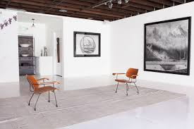 What Is Floor Technology by Expert Advice 4 Affordable Floor Finishes From Dirty
