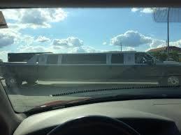 100 Truck Limo This Pickup Trucklimo Fusion Mildlyinteresting