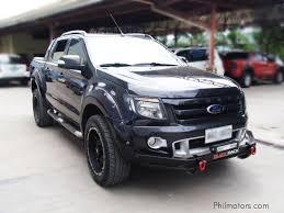 used ford ranger 2014 ranger for sale cebu ford ranger sales