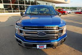 2018 Ford F-150 For Sale In Rockford, IL - Rock River Block New Or Special Ford For Sale In Rockford Il Rock River Block 2005 Silverado Sport Side 1500 Red Truck V8 Leather 75k Miles Tdy F150 Craigslist Huntington Ohio Used Cars And Trucks Best For By Sales Chevy Dodge Fagan Trailer Janesville Wisconsin Sells Isuzu Chevrolet Alan Browne Genoa Sycamore Lake F250 Super Duty Il Cstar Of Local Collision Repair Experts Mi