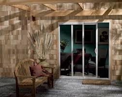 Jen Weld Patio Doors by Builders Vinyl Sliding Patio Door Jeld Wen Windows U0026 Doors