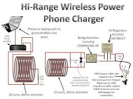 high range wireless power 9 steps with pictures