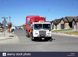 Red Garbage Bin Stock Photos & Red Garbage Bin Stock Images - Alamy Garbage Truck Red Car Wash Youtube Amazoncom 143 Alloy Sanitation Cleaning Model Why Children Love Trucks Eiffel Tower And Redyellow Garbage Truck Vector Image City Stock Photos Images Bin Alamy 507 2675 Bird Mission Crafts Hand Bruder Mack Granite Green 1863754955 Mercedesbenz 1832 Trucks For Sale Trash Refuse Vehicles Rays Trash Service Redgreen Toys Amazon