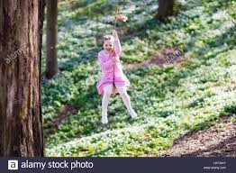 Cute Little Girl In Pink Dress On Tree Rope Swing In Blooming ... Backyard Discovery Skyfort Ii Wooden Cedar Swing Set Walmartcom Mount Mckinley Cute Young 5year Old Kid Swing Stock Photo 440638765 Shutterstock Toddler Girl On Playground 442062718 Amazoncom Shenandoah All Wood Playset Picture Of Attractive Woman In Hammock Little Girl In Pink Dress On Tree Rope Swing Blooming Best 25 Bench Ideas Pinterest Patio Set Is Basically A Couch Youtube Somerset Chair Ywvhk Cnxconstiumorg Outdoor Fniture Oakmont