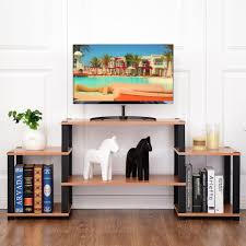 Hubsch Tv Stand Cabinet Design Living Home Simple Furniture