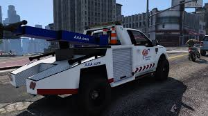San Andreas AAA Tow Truck [4k & 2k] - Vehicle Textures - LCPDFR.com Custom Trucks In Gta 5 Elegant Maz Tow Truck For San Andreas Police Towtruck Gta5modscom Towing Gta Wiki Fandom Powered By Wikia Mtl Flatbed Tow Im Not Mental Service Net V Location Youtube Online Cars Races Crew Fun Grand A Towing Truck Bus Gta5 Gaming Gmc C4500 Towtruck Skin Pack Download Cfgfactory Vehiclescriptrel Forums Vapid Large