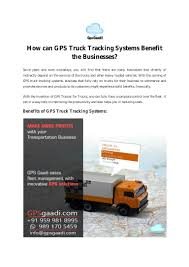 Get Smart Feature's GPS Truck Tracking Systems Driver Parked By The Side Of Road Using A Gps Mapping Device In Readers React On Broker Regulation Rates Truck Loans Gsm Tracker Support Cartruckbus Etc Waterproof And 2019 4ch Ahd Truck Mobile Dvr With 20mp Side Cameras 1080p Dzlcam Lmthd With Built Dash Cam Garmin 2018 Gision Security Kit4ch Sd Mdvr 256g Cycle New Garmin 00185813 Tft 5 Display Dezl 580 Lmtd Rand Mcnally 0528017969 Ordryve 7 Pro Device Sandi Pointe Virtual Library Collections Xgody 886 Bluetooth Sunshade Capacitive Touchscreen Best For Truckers Buyer Guide