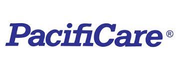 Insurance Optimal Home Care