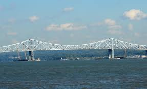 Tappan Zee Bridge Set To Remove Cash Tollbooths Tappan Zee Bridge 2017present Wikipedia Guest Blog Dont Hold Residents Hostage Via Tolls Kaleidoscope Eyes Governor Cuomo Announces Major Miltones For Infrastructure Ny Snags 16b Federal Loan Replacement Thruway Authority Hiring Toll Takers Despite Cashless Tolling Push The New On Twitter Tbt Demolishing The Switch Ezpasses Or Face Hike Tells Commuters Ruling Stirs Fear Of Higher Tolls Heres How New Grand Island Works Buffalo Petion Ellen Jaffee Cap