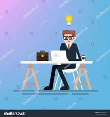 Male Freelancer Working Remotely His Desk Stock Vector 726032659 ... Work From Home Graphic Design Mannahattaus Best 25 Freelance Graphic Design Ideas On Pinterest Personal Online Assistant Character Stock Vector Awesome Contemporary Decorating Web Peenmediacom 100 Jobs Beautiful Can Bristol Working Office Banners 458591833 Job Posting Sites Search Search Flat 428869168 Oli Lisher Freelance Website Designer Illustrator Greetings When I Am Not Illustrating A Commercial