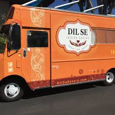 Dil Se Eatery - San Jose Food Trucks - Roaming Hunger The Manila Machine Filipino Food Truck Rolls Out La Weekly Swifty Sweets San Jose Menu Indian Restaurant Bar Catering Trucks Curry Judies Tacos Locos Roaming Hunger Ben Falter On Twitter Lots Of Free Food And Trucks The Will Pollos Asados Los Norteos Measure Up To Itself When It Reopens How Much Does A Cost Open For Business Hula 408 Fest Kid 101 Korean Short Rib Koja Kamikaze Fries From Kitchen Masala Theory 25 Photos 350 E Plumeria Dr North