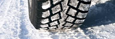 100 Truck Snow Tires Choosing The Best Winter Doesnt Have To Be So
