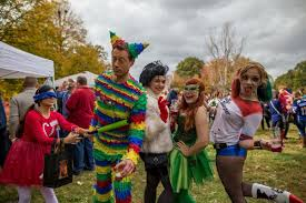 Grants Farm Halloween Events 2017 by Troika Brodsky Troikab Twitter