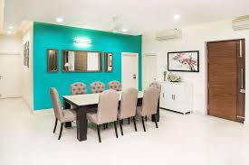 Interior Decorator Salary In India by Stylish Gurgaon Interior Design For A Family Of Four