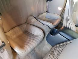 nettoyage siege cuir tarifs rénovation siège auto cuir bordeaux clean autos 33