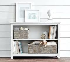 Reclaimed Wood Shelf Diy by Bookcase Custom Reclaimed Wood Bookcase Reclaimed Wood Bookcase