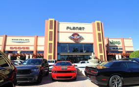 Dodge Dealer Near Me   2020 New Car Reviews Models